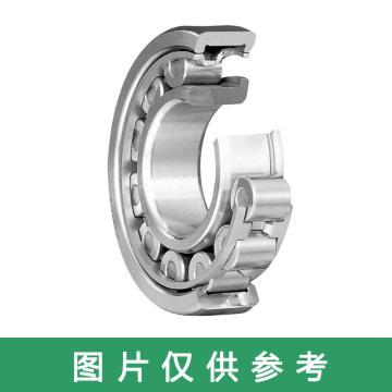 恩斯凱NSK 雙列圓柱滾子軸承,圓錐孔,CC1游隙,P5精度,NN3009KCC1P5