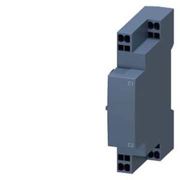 西门子SIEMENS 电机保护断路器附件,3RV29022DB0