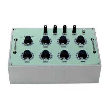 接地电阻表检定装置,MOEN-105D