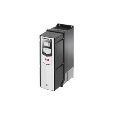 ABB 变频器,ACS880-01-145A-3
