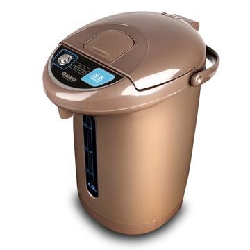 格兰仕(Galanz)电热水壶/电开水瓶, P1,4升 除氯 保温