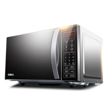 格兰仕(Galanz) 微波炉, P70F20CN3L-HP3(S0) ,平板电脑版 20升智能预约