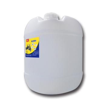 蓄电池蒸馏水
