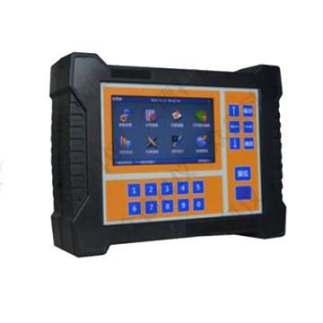 眾德科儀 便攜式電能質量分析儀,ZKD35D