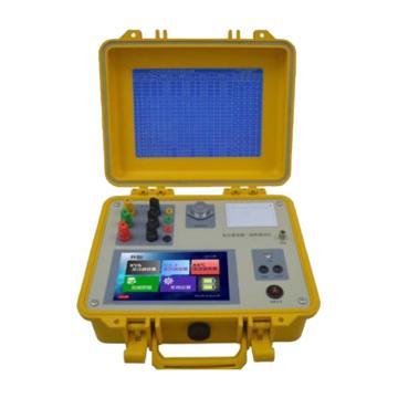 众德科仪 变压器容量特性综合测试仪,ZKB506B