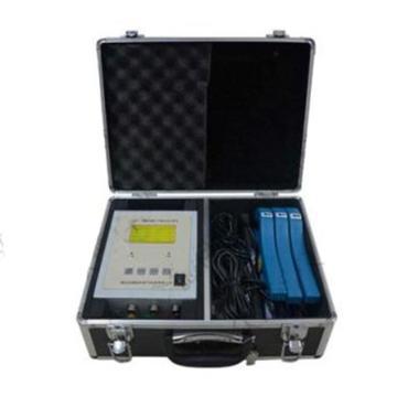 众德科仪 三相电参不平衡分析仪(变压器负荷检测仪),ZKD33