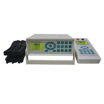 眾德科儀 用戶表針接線識別儀(表戶識別儀),ZKY65
