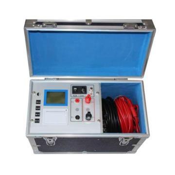 眾德科儀 接地導通測試儀,ZKB550