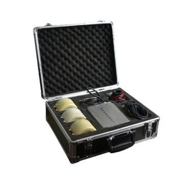 眾德科儀 高壓反竊電稽查儀,ZKY80