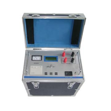 众德科仪 直流电阻测试仪,ZKB510C