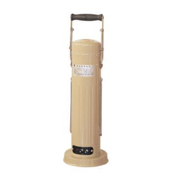 上海華威 電焊條保溫筒,TRB-5,5公斤,立式,150°C