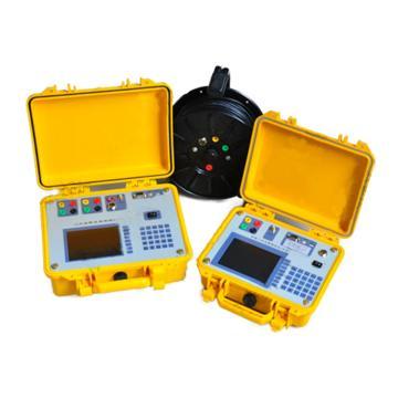眾德科儀 無線PT二次壓降及負荷測試儀,ZKH73B