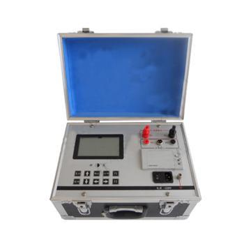 众德科仪 电容电感测试仪,ZKB540A