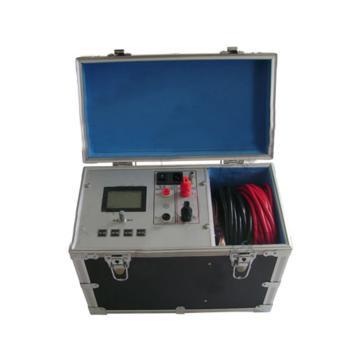 众德科仪 直流电阻测试仪,ZKB510A