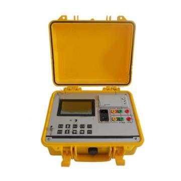 众德科仪 变压器变比测试仪,ZKB530B