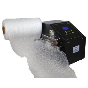 AIRMAT 台式缓冲气垫机,尺寸(mm):420*300*332,速度:12m/分,型号:AM380