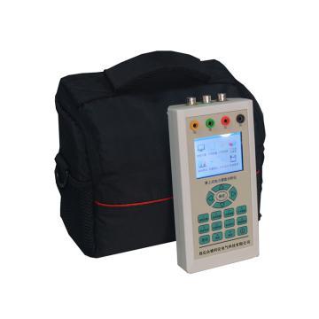 眾德科儀 電力諧波測試儀,ZKD35A