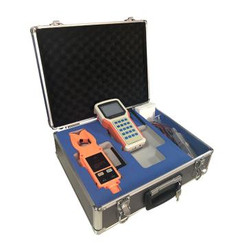 众德科仪 高低压CT变比测试仪,ZKY20