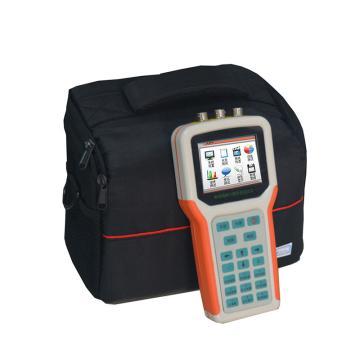 眾德科儀 單相用電檢查綜合測試儀,ZKY10B