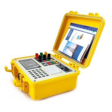 众德科仪 变压器容量特性测试仪,ZKB506C