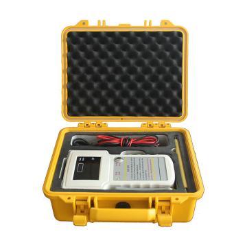 眾德科儀 雷擊計數器測試儀,ZKG2500