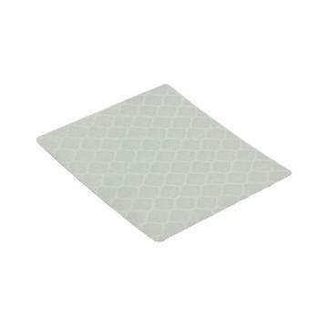 欧姆龙OMRON 反光板反光胶贴,E39-RS2