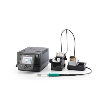 JBC 大功率恒温焊接工作站,HDE-2D