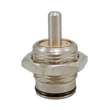 SMC 针型气缸,CJPS15-10-B