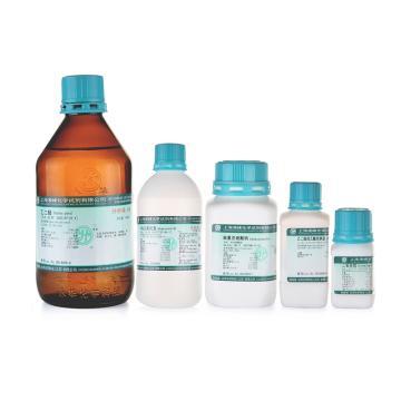 冰乙酸,CAS号:64-19-7,500ml,GR,一般危化品