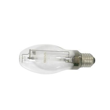尚为 金卤灯泡,功率70W,70D-J,单位:个