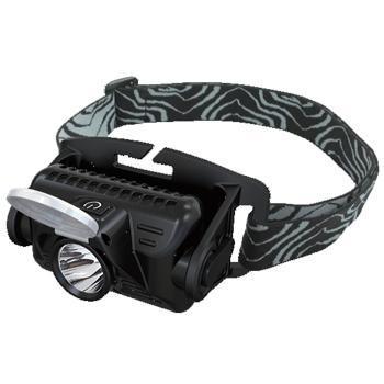 尚为 LED防爆微型头灯SZSW2221,3W,单位:个