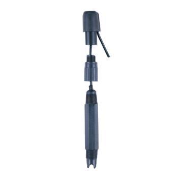 pH电极,双接液pH复合电极,2615-D