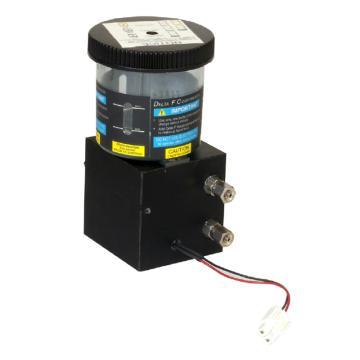 GE 氧含量单元,0to10/100/1000ppm,DFOX-3