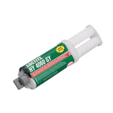 乐泰 通用型结果粘合剂,HY 4060 GY,25g/支