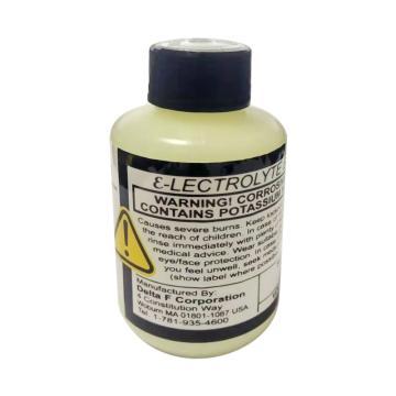 GE 氧单元用电解液,E05