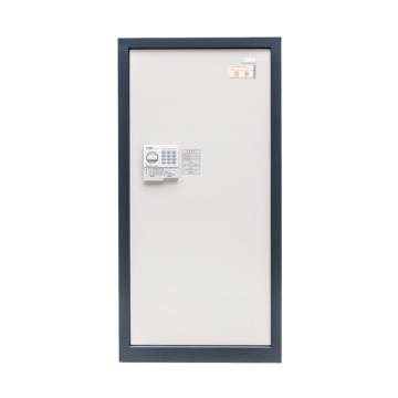 國保 保密柜,G1260單門鋼制密碼文件柜G1990雙門加厚全鋼保管柜 G1260小三層保密文件柜