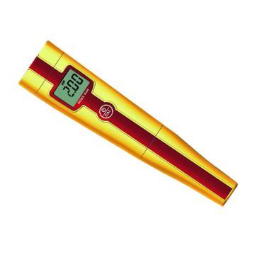 鹽度計,經濟型測試筆 筆式海水鹽度計,5052