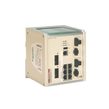 施耐德电气Schneider Electric 变频器,TCSESM063F2CS1