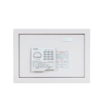 國保 保密柜, B系列加強型保密機柜 密碼機柜文件柜 電腦密碼鎖無鑰匙B300小型加厚保密柜