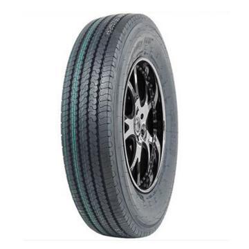 佳通轮胎 700R16 LT 12层,不含安装