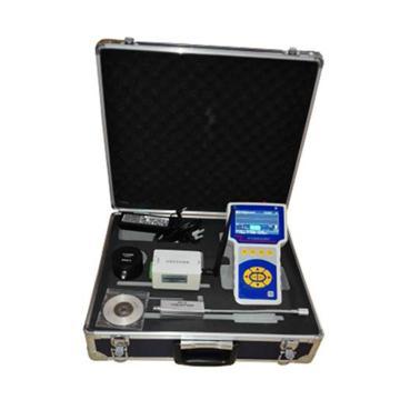 眾德科儀 手持式局放測試儀,ZKJF210G