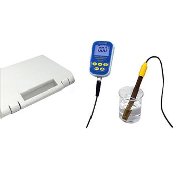 酸濃度計,便攜式酸濃度計,SX7110