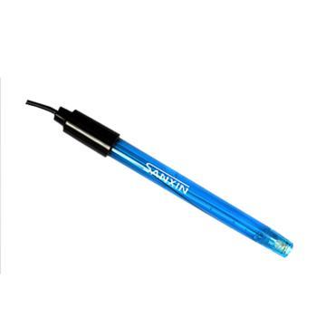 离子电极,钙离子复合电极,CA501