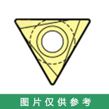 大昭和BIG 刀片,TPGP080202FLA H1,10片/盒