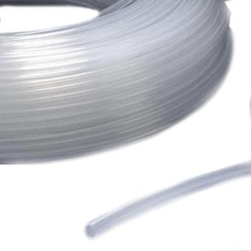 存简 PFA 软管内径4mm,外径6mm,壁厚1mm,100米/卷,按米售卖