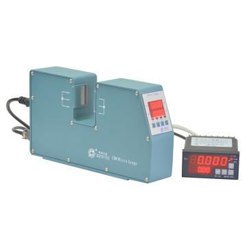 激光外径检测仪,LDM30E(含支架 控制器 测量头)