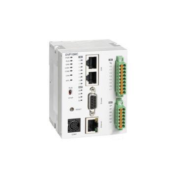 台达Delta PLC模块,DVP10MC11T