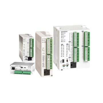 台达Delta PLC模块,DVP08SN11T