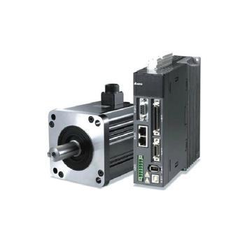 台达Delta 伺服驱动器,ASD-A2-3043-M