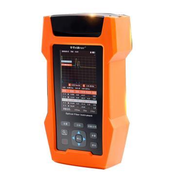 光纤测试仪,AOR300